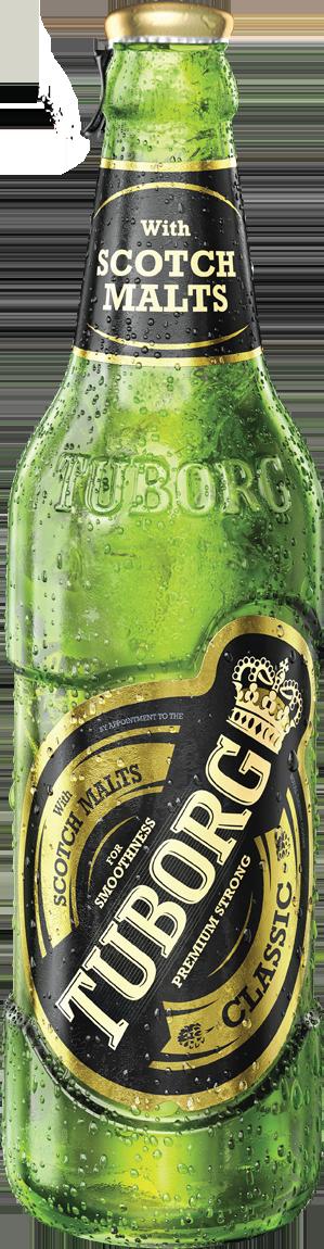 Products Tuborg Tuborg Classic With Scotch Malts Carlsberg Group