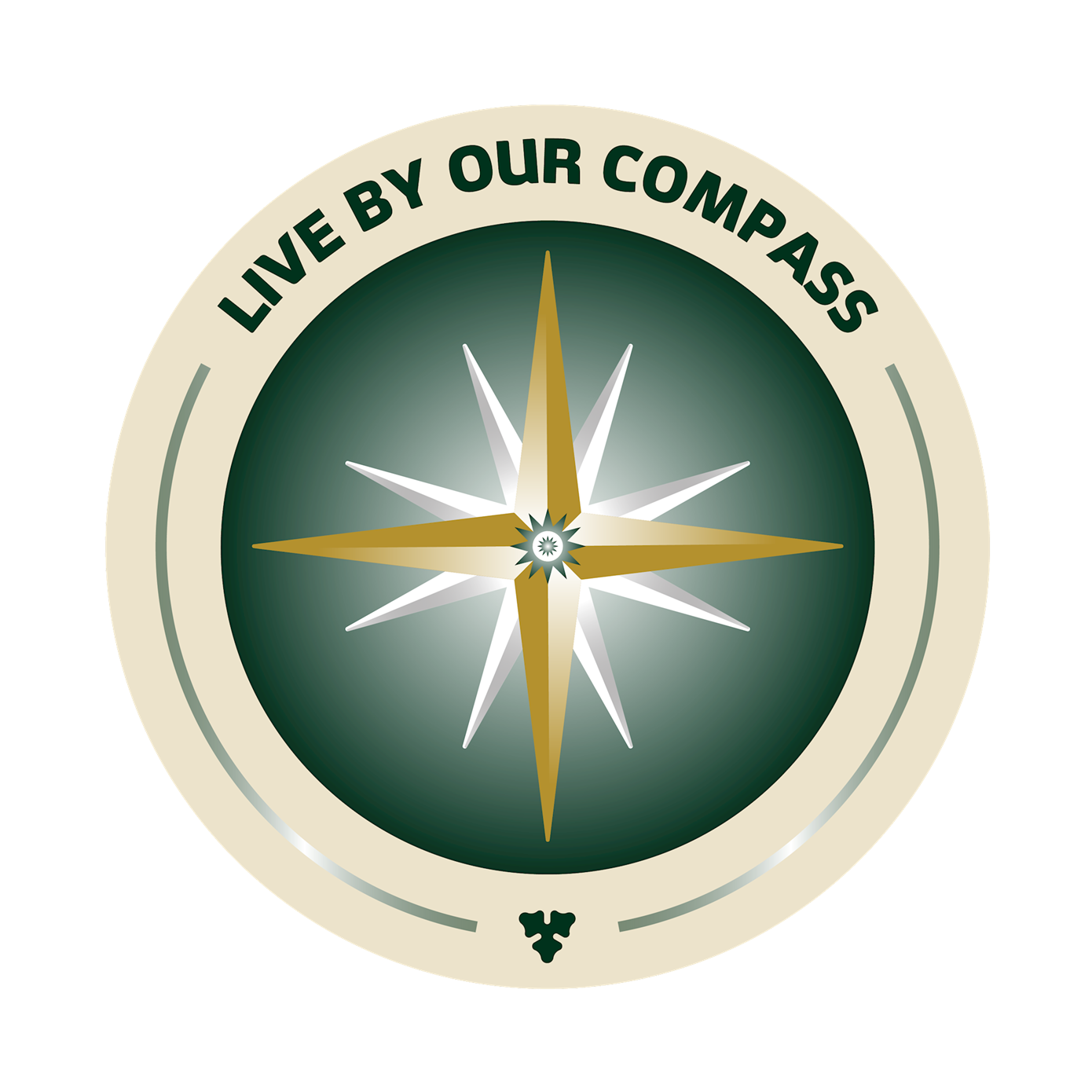 Who we are » Corporate Governance » Living by Our Compass