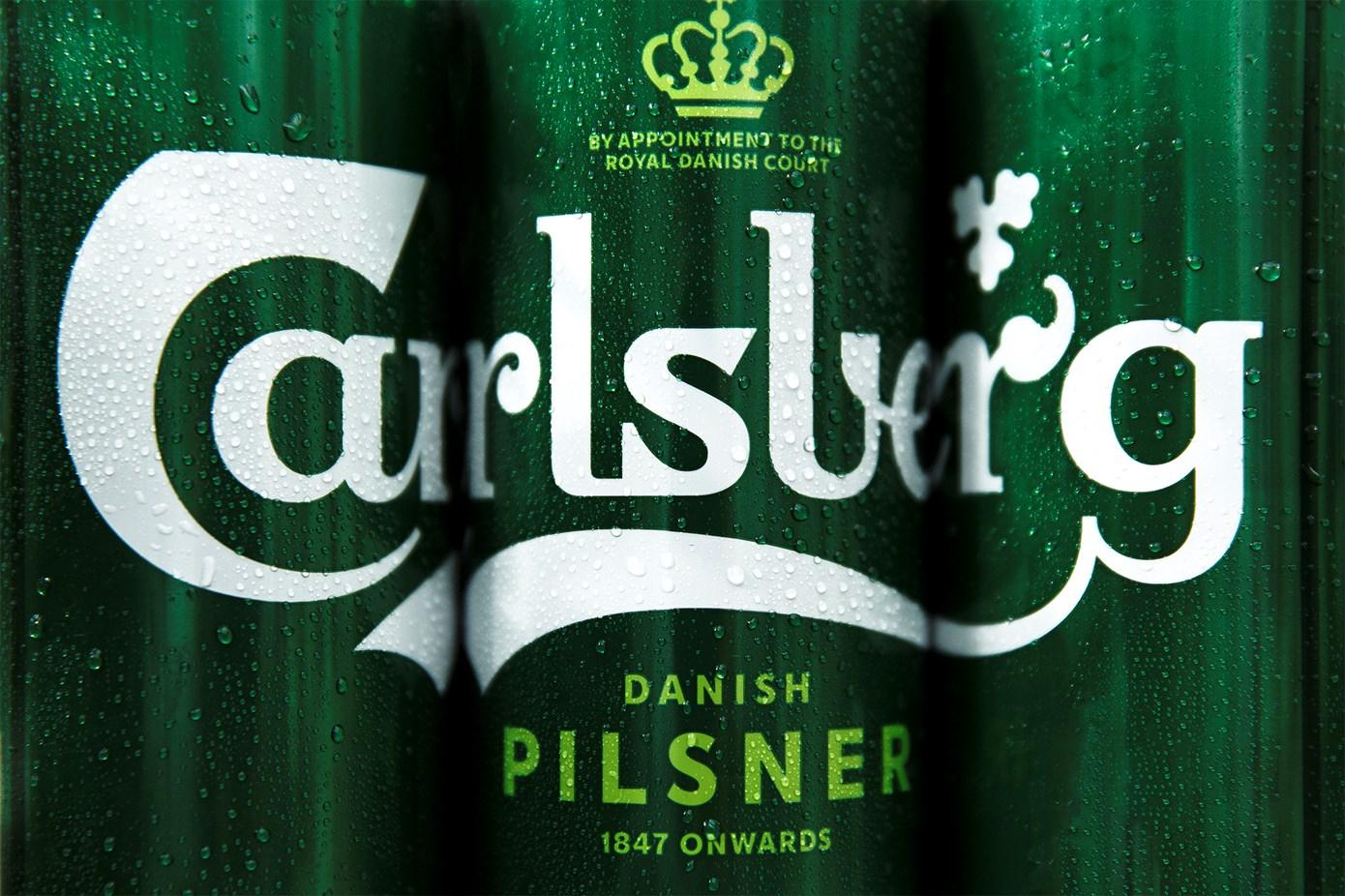 Pursuit of Better » Better Tomorrow » Snap Pack « Carlsberg