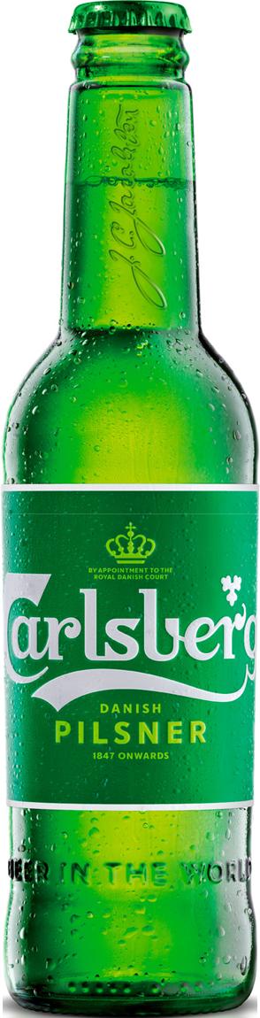 Products 187 Carlsberg 187 Carlsberg 171 Carlsberg Group
