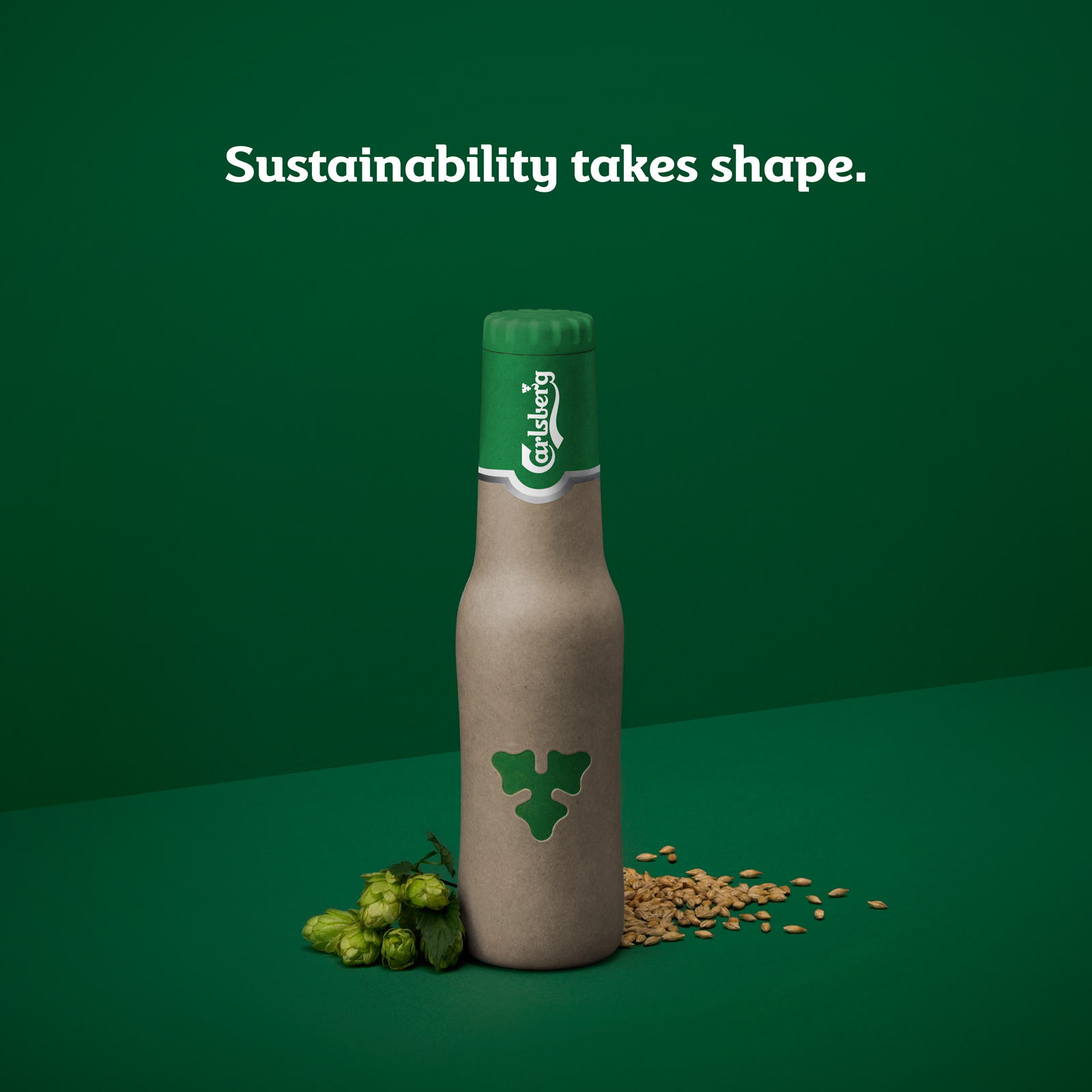 https://www.carlsberggroup.com/media/2773/gfb_sustainability_1.jpg